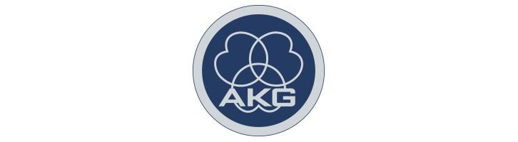 Обзоры наушников AKG