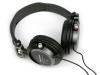 Panasonic RP-DJ600