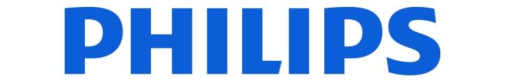 Обзоры наушников Philips