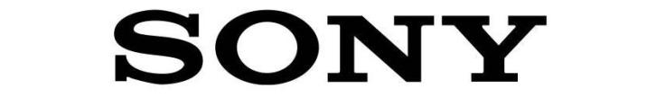 Обзоры наушников Sony