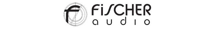 Обзоры наушников Fischer Audio
