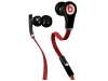 Monster Beats In-Ear Tour