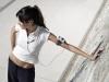 Стоит ли тренироваться в наушниках?