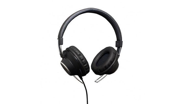 Наушники Fischer Audio FA-004