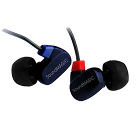 Soundmagic PL50