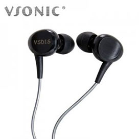 VSonic VSD1S