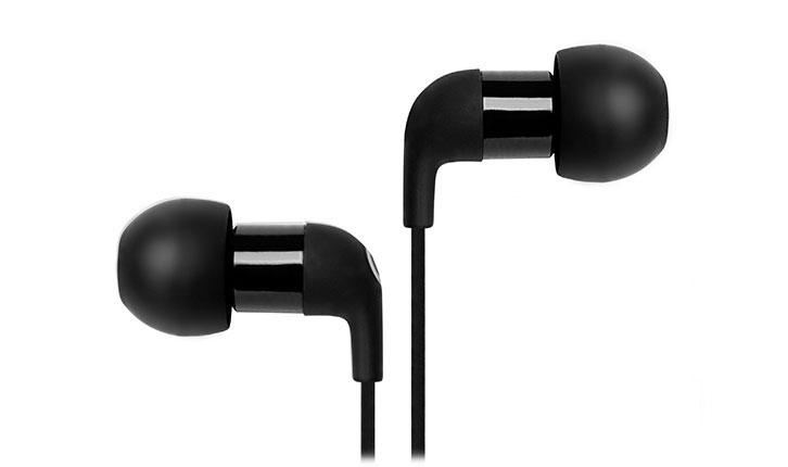 Наушники SteelSeries Flux In-Ear