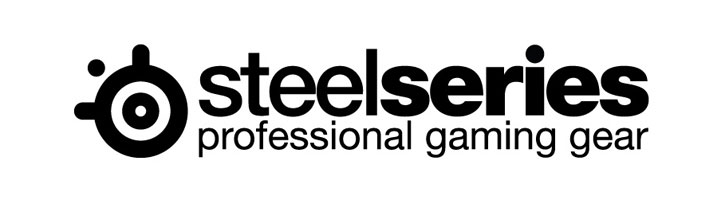Обзоры наушников SteelSeries