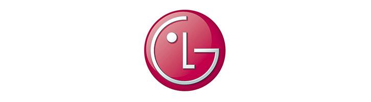 Обзоры наушников LG